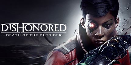 dishonored-death-of-the-outsider-featured